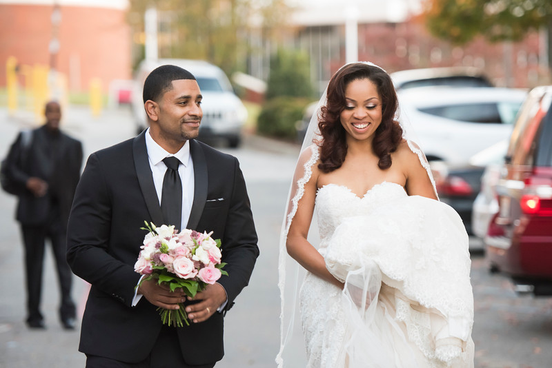 20161105Beal Lamarque Wedding452Ed.jpg