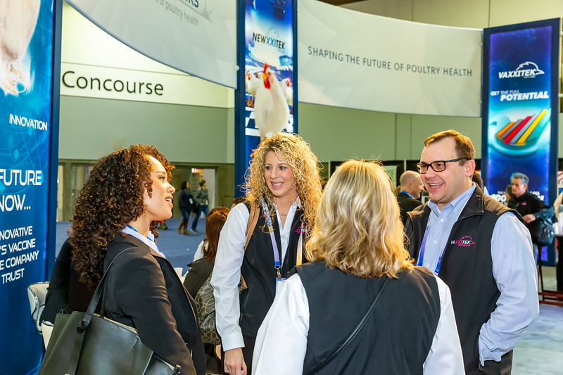 IPPE Poultry Show-VG-59.jpg