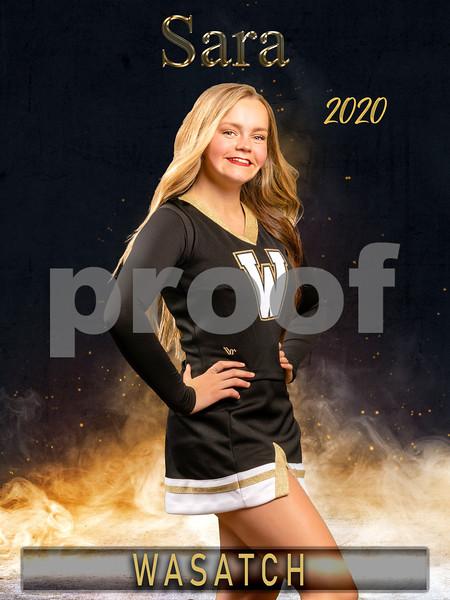 2020 WHS