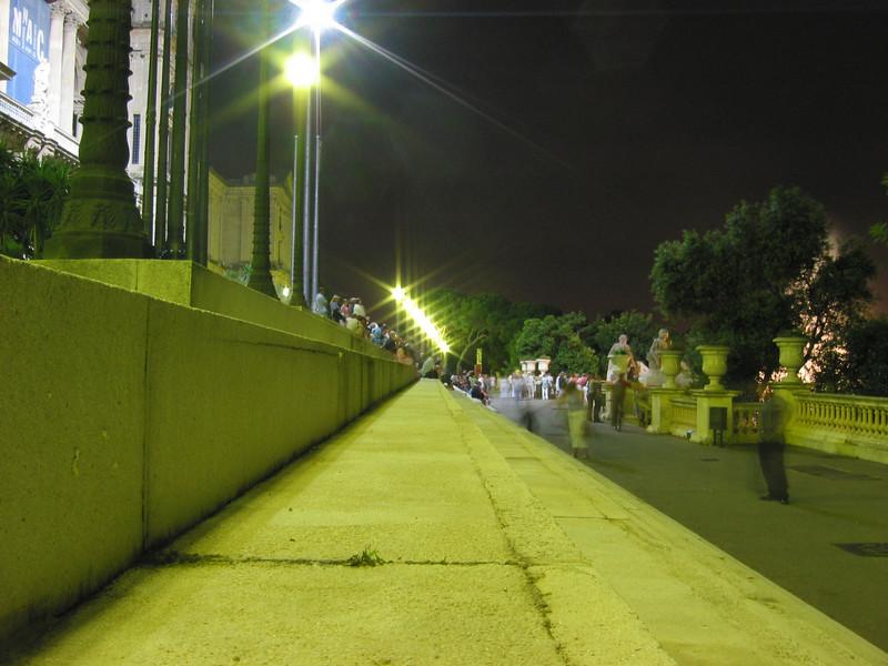 Barcelona 034.jpg