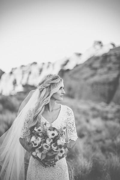 A+S Bridals-104.jpg