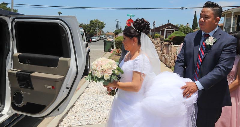 A&F_wedding-054.jpg