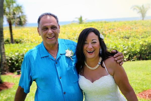 Doug & Debra's Wedding edited