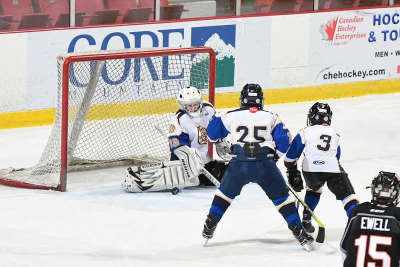 Orda-CANAM-CANAM Hockey 1980 Rink-id224951965.jpg