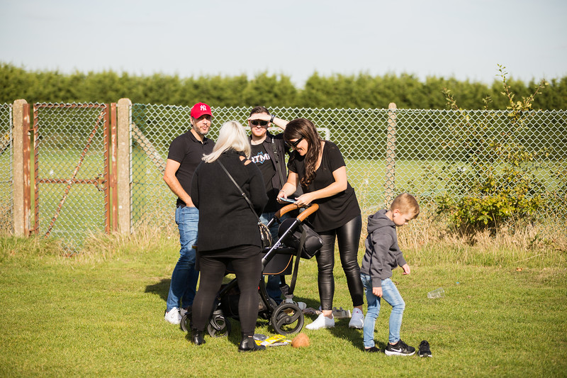 bensavellphotography_lloyds_clinical_homecare_family_fun_day_event_photography (327 of 405).jpg