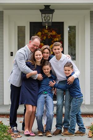 the sim family