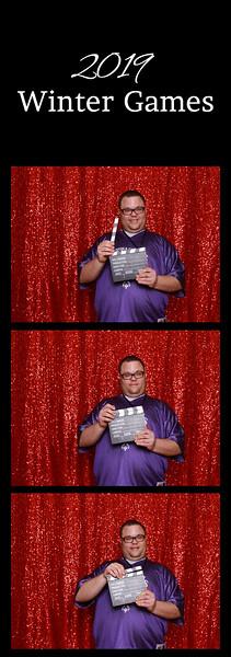 Photo_Booth_Studio_Veil_Minneapolis_152.jpg