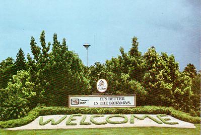 1981-07 | Freeport | Bahamas