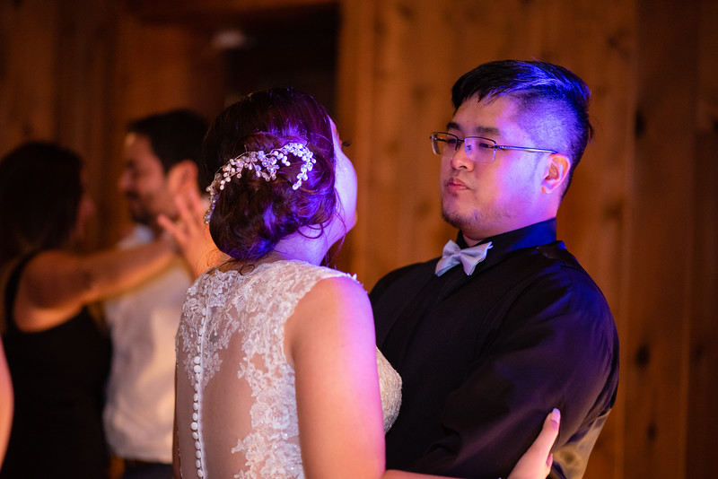 Kaitlin_and_Linden_Wedding_Reception-251.jpg