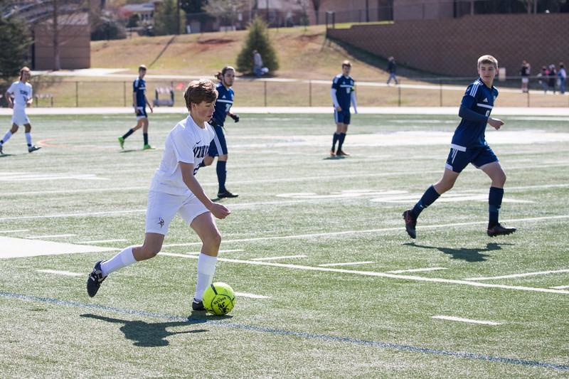 SHS Soccer vs Providence -  0317 - 001.jpg