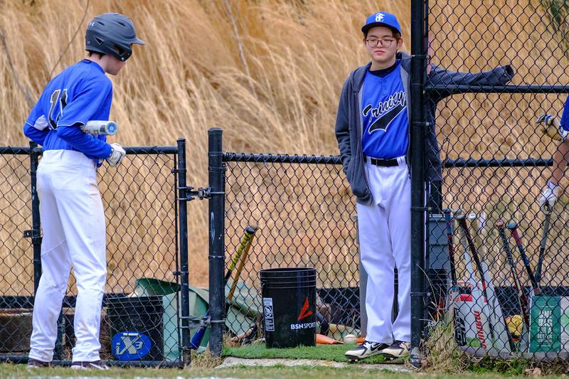 TCS Varsity Baseball 2019-47.jpg