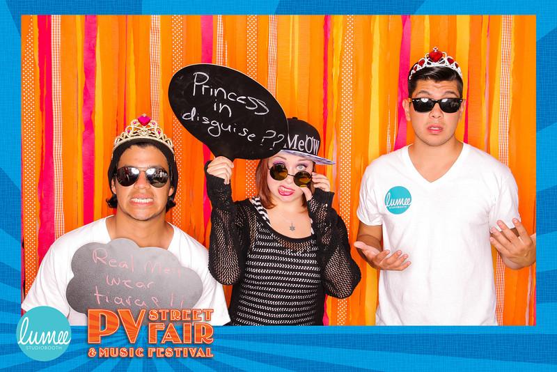 PV Street Fair-547.jpg