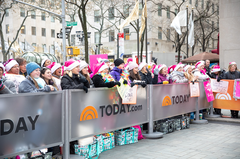 November 2018_Gives_Today Show-4500.jpg