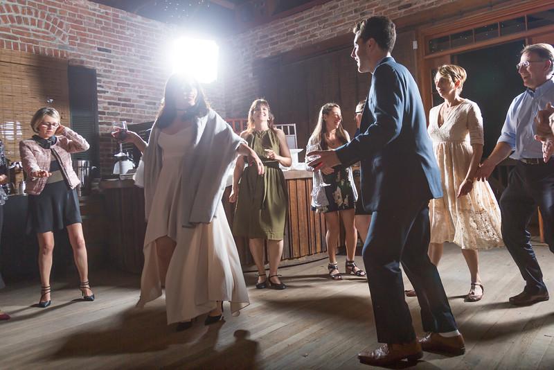 Rufina Wedding Party-4225.jpg