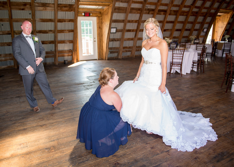 Snyder-Wedding-0197.jpg