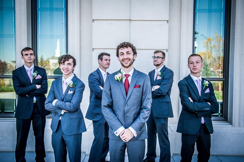Corinne Howlett Wedding Photos-412.jpg