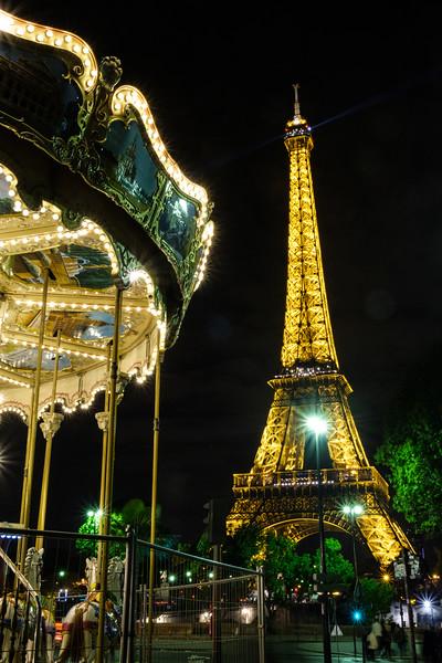20170421-23 Paris 301.jpg