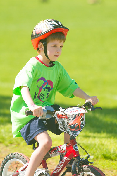 PMC Kids Ride Framingham 116.jpg