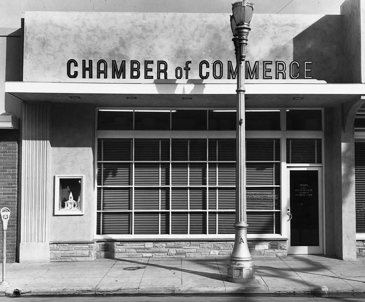 Anaheim-ChamberOfCommrce-1952-13-31.jpg