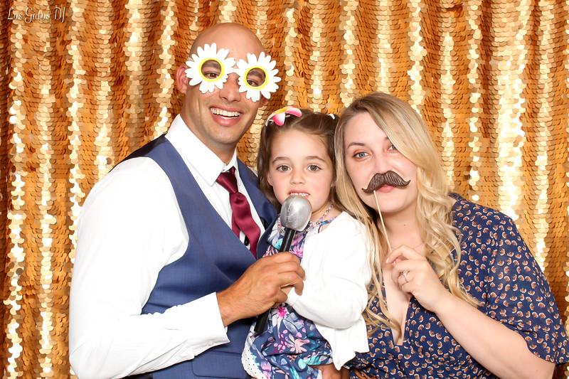 LOS GATOS DJ & PHOTO BOOTH - Mikaela & Jeff - Photo Booth Photos (lgdj)-51.jpg