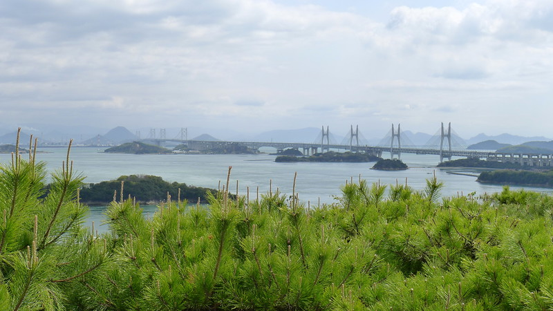 07-Japan2011_1551.JPG