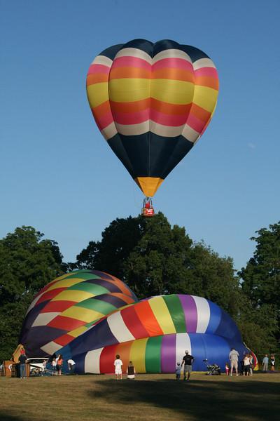 Car Balloon 022.jpg