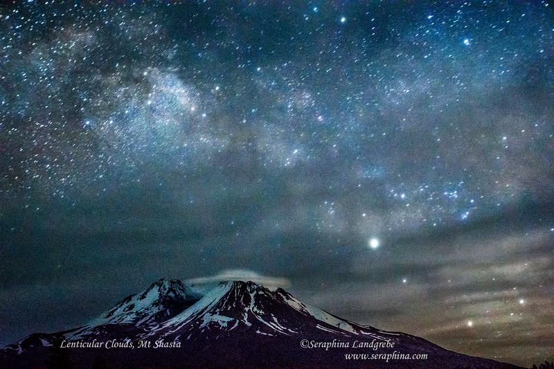 _DSC3096Lenticular clouds Mt Shasta ©Seraphina Landgrebe.jpg