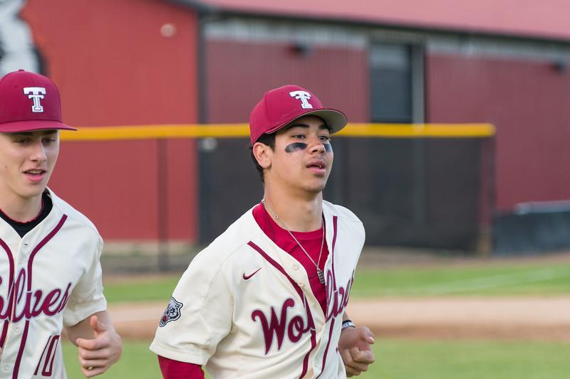 20180504-Tualatin-Baseball-vs-Tigard-13867.jpg