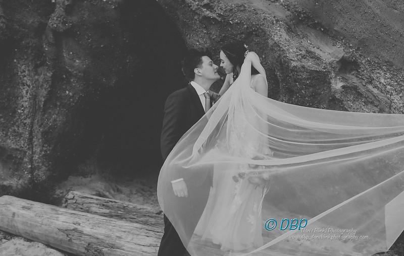 Sian & Jack's Wedding Day Sneaky Peek