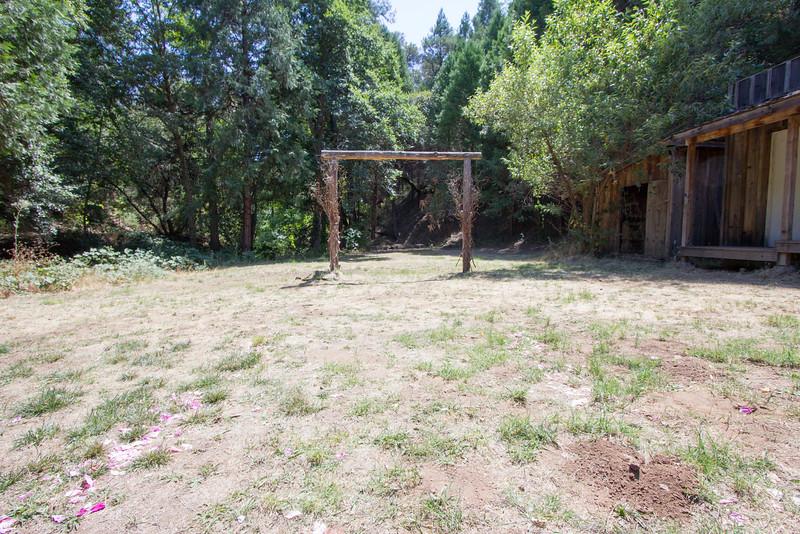 El Dorado Ranch-8071.jpg