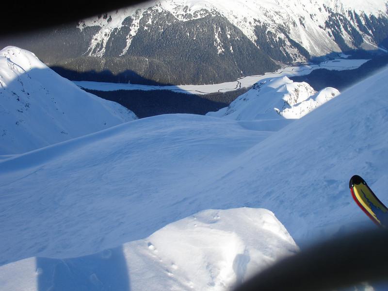 Alaska 2008 324.jpg
