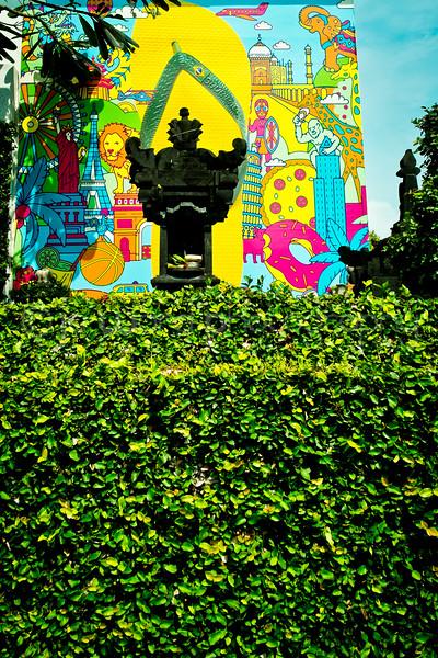 Bali Feb 2014 (318 of 319).jpg