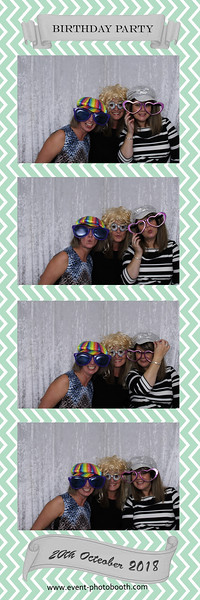 hereford photo booth Hire 11674.JPG