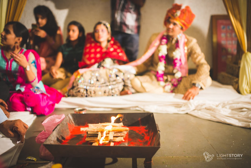 Bangalore-marwadi-wedding-lightstory-26.jpg