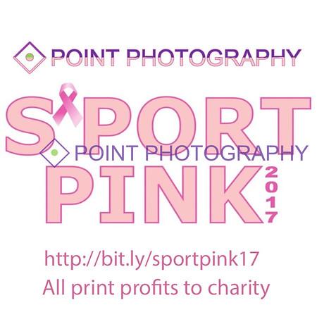 Sport Pink La Manga Club '17