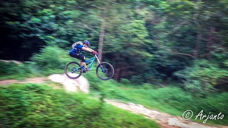 IMG_7631 Ken good jump-1.jpg