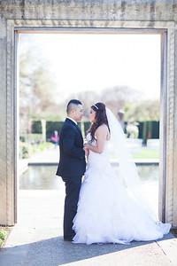 Linda&Tai prewedding