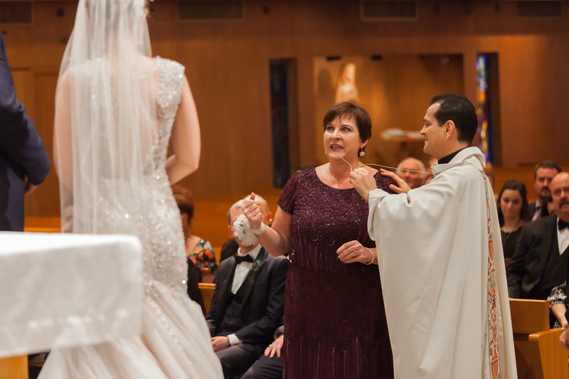 Houston Wedding Photography ~ Brianna and Daniel-1229-2.jpg