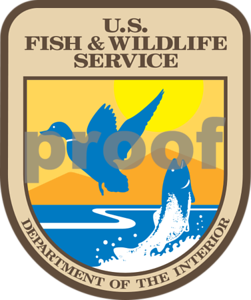 usfws-facilities-on-the-texas-gulf-coast-closed