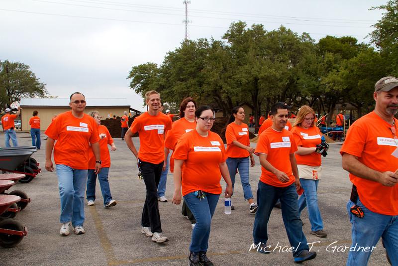 HD - Celebration of Service Project - 2011-10-06 - IMG# 10- 012521.jpg