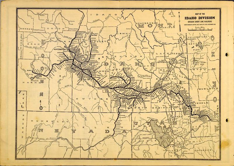 OSL-Idaho-Div-ETT_126_18-Sep-1932_24back.jpg