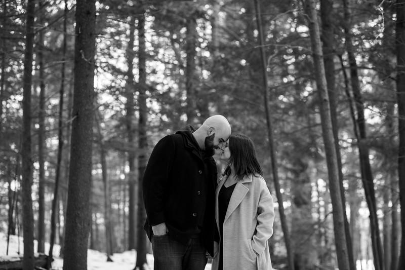 Stephanie&Julien_Engagement20200216-28.jpg