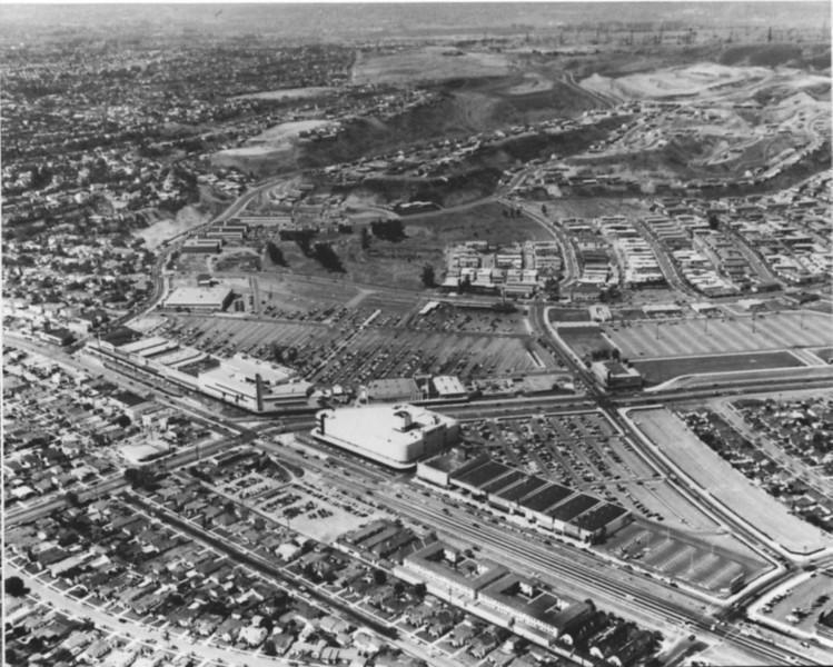 1954-CityCentertoRegionalMall-236.jpg