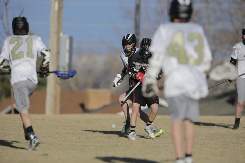 JPM0307-JPM0307-Jonathan first HS lacrosse game March 9th.jpg