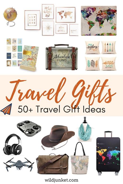 最快乐的礼物——旅行——礼物,旅行的独特体验