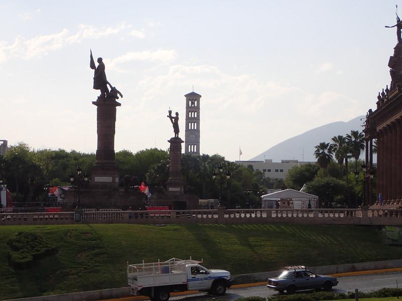 Monterrey3180316_174609_022.jpg