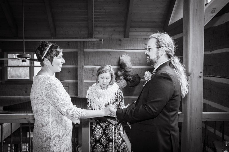 WeddingPics-126.jpg