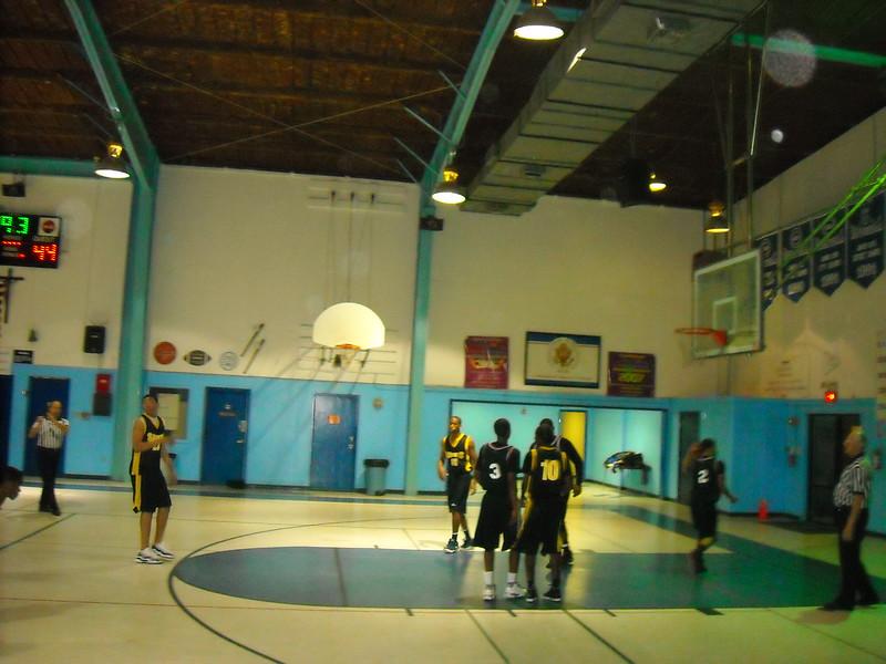 Basketball Game vs. St. Gabreil 039.JPG