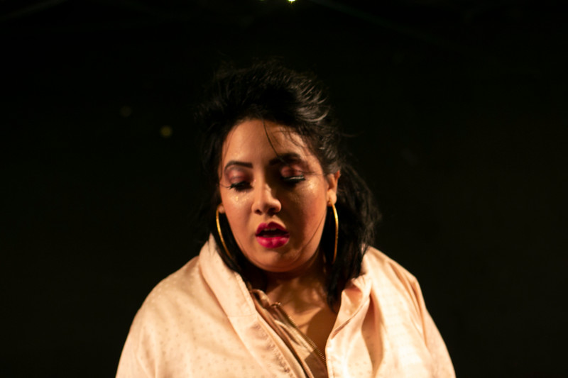 Allan Bravos - Fotografia de Teatro - Indac - Por um breve momento-1200.jpg