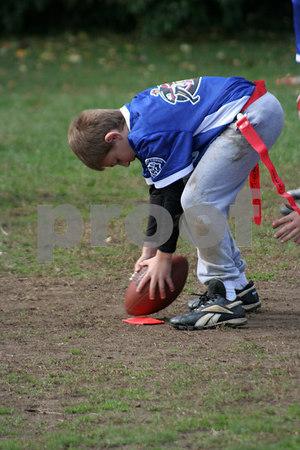 10/22/2006 12PM Steelers vs. Giants